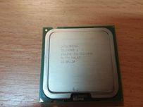Процессор Intel® Celeron 775 soket - SL9XP, SL98V, SL7TM