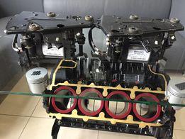 15155000872- 15150000713 volvo xc90 MASERATI LEVANTE компрессор подвес