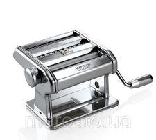 Marcato Ampia 150 mm лапшерезка - тестораскатка ручная Италия