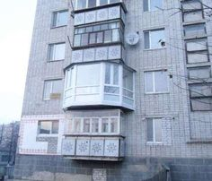 Ремонт балкона.балкон под ключ.расширение.пристройка к дому.вынос.