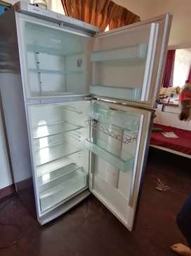 bosch fridge margate