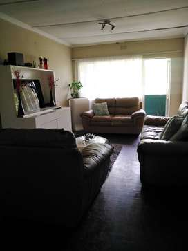 Room to rent for R3400