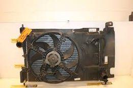 Продам вентилятор Fiat 55701410