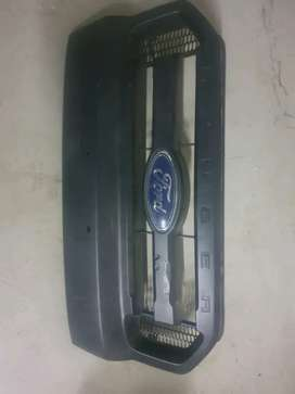 T7 ford ranger grill for sale