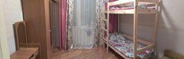 Отличный хостел с хорошим ремонтом и адекватными жильцами. Позняки