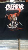 Koszulka,Kreator, któtki rękaw - M, L, XL