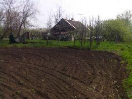 Продам дом в селе Днепровский район