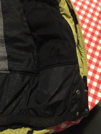 Sprzedam kurtkę narciarską Kępno - image 7