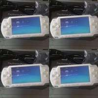 Image of PlayStation portable psp new