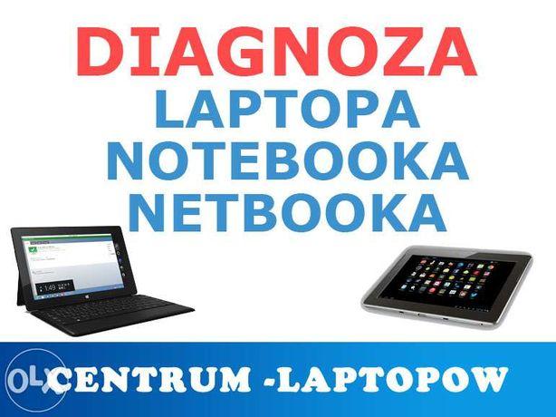 Profesjonalny serwis laptopów, tabletów, telefonów i komputerów PC. Chrzanów - image 3