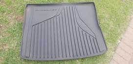 Boot Liner Jeep Cherokee 2015