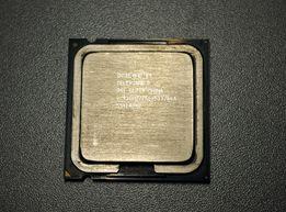 Процессор Intel® Celeron® D 341 (LGA775) + термопаста
