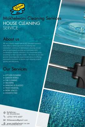Carpet cleaning,upholstery cleaning, mattress cleaning,deep cleaning