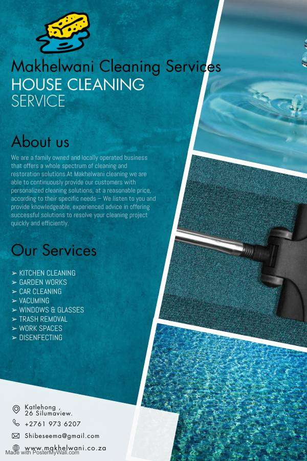 Carpet cleaning,upholstery cleaning, mattress cleaning,deep cleaning 0