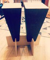 Yambu conga cajonowe