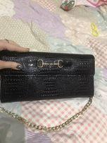 Клатч ,сумка маленькая,Chanel сумка,сумка в руку