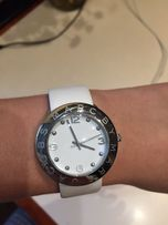 Продам часы Marc Jacobs(оригинал)