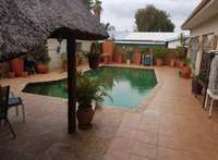 Image of Beautiful 3 bedroom family home for sale in Pretoria North
