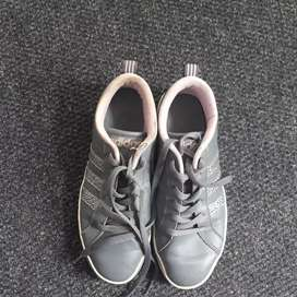 Brand names shoes