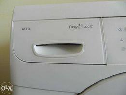 PRZEWODY WIĄZKA ELEKTRYCZNA pralki ARDO SE 810 oraz inne części