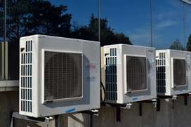 Appliance repairs and Aircon installation
