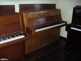 pianino RIPPEN, legnica ,calisia stan bdb