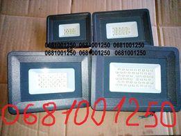 Прожектор светодиодный SMD (LED) 10w 20w 30w 50w Премиум качество