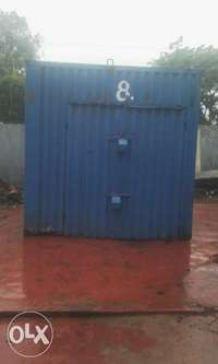 Containers For Sale 0