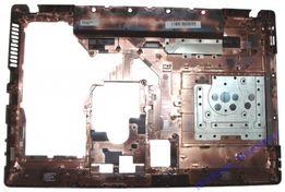 Нижняя крышка корпуса (без HDMI) Lenovo G570 G570A AH G GL G575 корыто