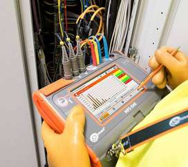 ACCREDITED ELECTRICAL ENGINEERING TRAINING COURSES IN MATSULU