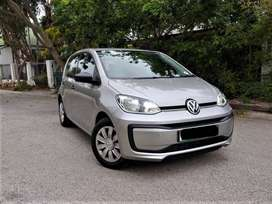 Bargain! 2019 VW Up! for sale