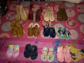 I buy good quality second hand clothes shoes linen n curtains in bulk