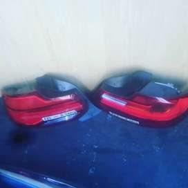 BMW 2-SERIES F22/F23 TAILLIGHTS FOR SALE