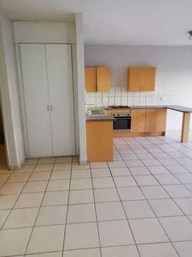3 bedroom house located in a secured estate