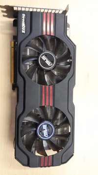 G-Force Gaming Card For Sale for sale  South Africa