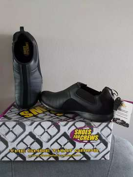 Size 12 Shoes VERY Comfortable