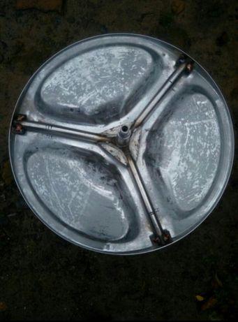 Ремонт крестовин барабана стиральной машины хрестовин пральних машин