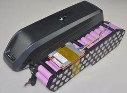 Изготовление li-ion аккумуляторов 18650