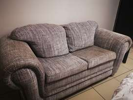 Couch for sale / Reduced Price