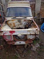 Продам ИЖ-2715