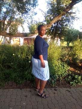 Lesotho maid,nanny,cleaner with 15 yrs exp needs stay in work ASAP