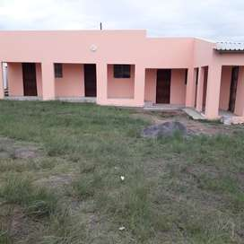 Rooms to rent in Payne Location, Umtata