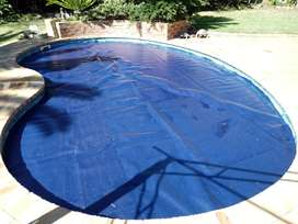 Pool Cover Thermo