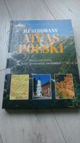Atlas Polski Readers Digest