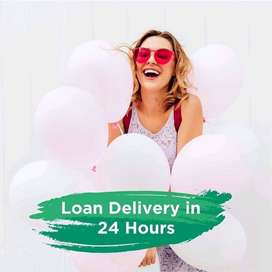 URGENT PERSONAL/BUSINESS LOAN OFFER APPLY NOW