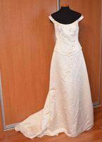 свадебное платье 48-50 размер