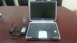 Laptop HP Pavilion ZV5200 , 1280 MB RAM