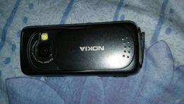 Nokia 73