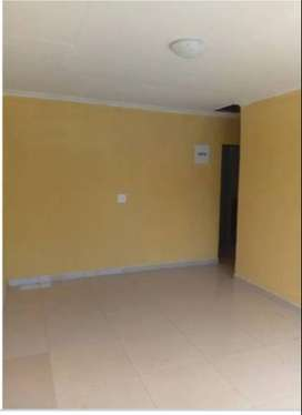 Vosloorus rooms to rent NO DEPOSIT from R1800 Excl. W&L