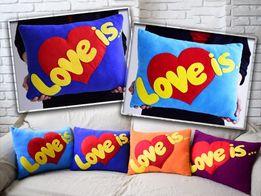 Подарок девушке на День Влюбленных, Подарки, Подарок любимой, Любимому